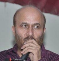 Dr. Jagdishwar Singh Kanwar